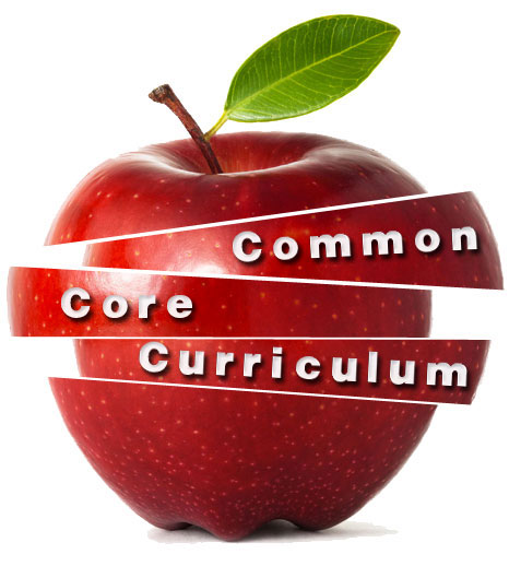 Common Core: A Worm in the Apple for the Teacher, Pt. II