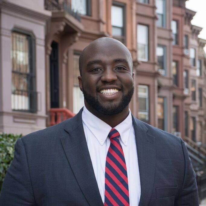 25th Senatorial District Race: Cox Shakes Up Status Quo
