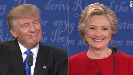 Third and Final Presidential Debate:  Where to watch and what to expect