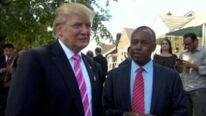 pg3_donald-trump-and-dr-ben-carson