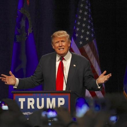 Trump Win is no mandate
