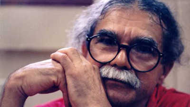 Sentence Commuted for Oscar Lopez-Rivera