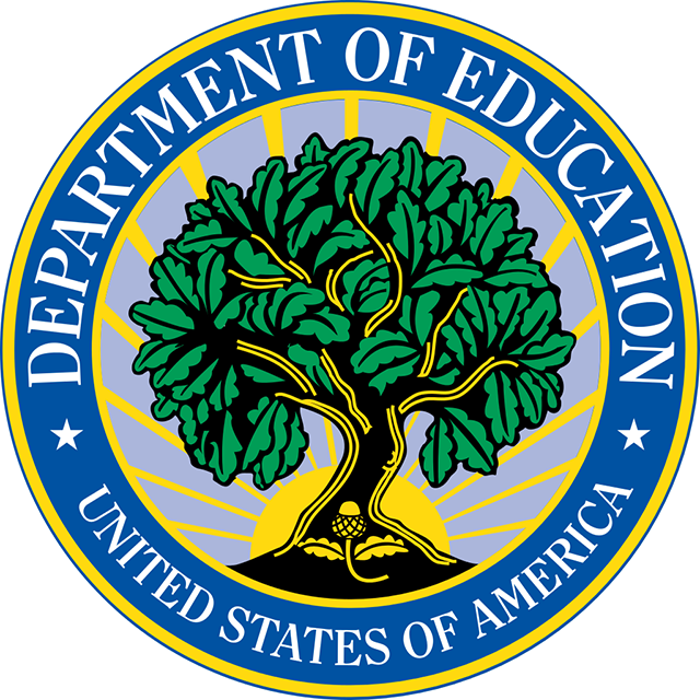 The War on Public Schools