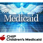 President Trump's 2018 Budget Proposal Reduces  Federal Funding for Coverage of Children  in Medicaid and CHIP