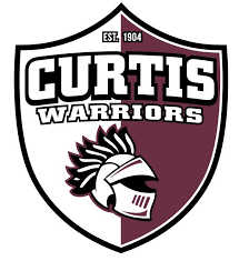 Curtis High School Wins Back-to-Back