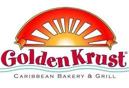 Golden Krust CEO Lowell Hawthorne Mourned Nationwide by Black Business Leaders, Politicians, Community Leaders