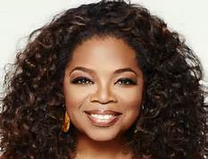 Oprah Winfrey: Golden Globe Speech Sparks Presidential Talk