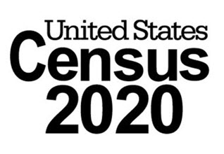 The Road to Wakanda: Census 2020