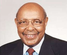 Medgar Evers, NYC Tech Among 13 CUNY Schools Receiving Grant Named for former Congressional Black Caucus Leader Louis Stokes
