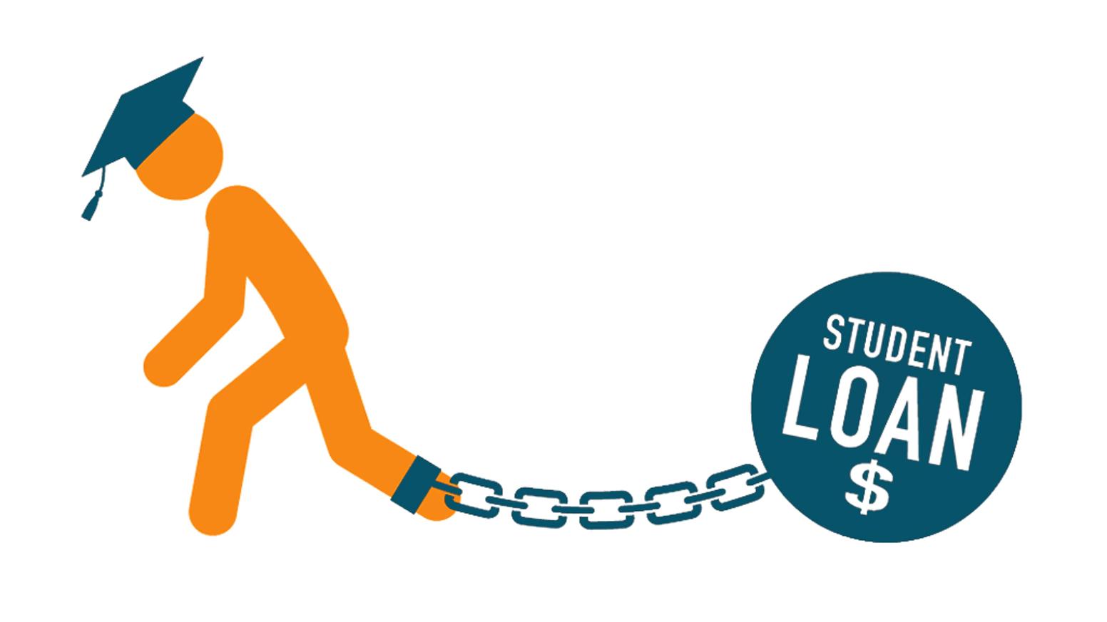 Public Service Loan Forgiveness Program Fails to Forgive