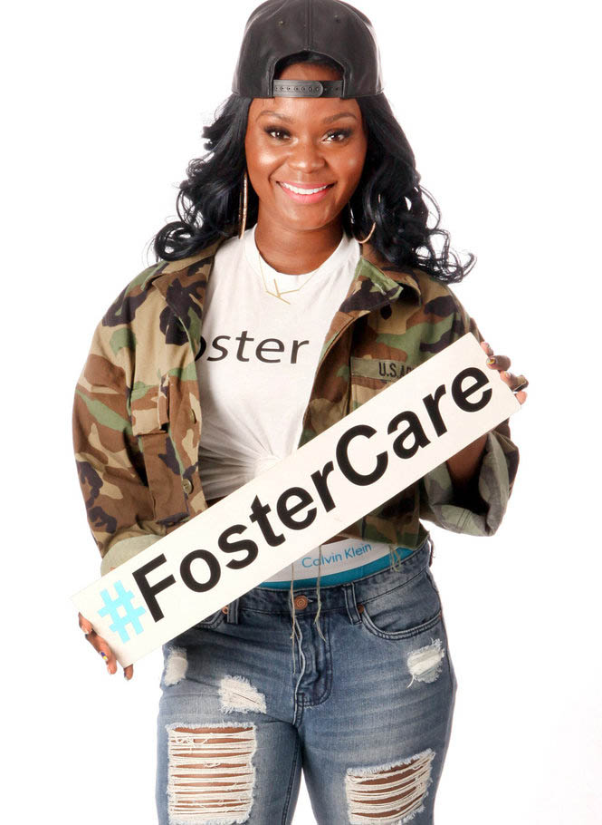 Foster Care Advocates Honored During Mandela Humanitarian Awards Event at Brooklyn Museum