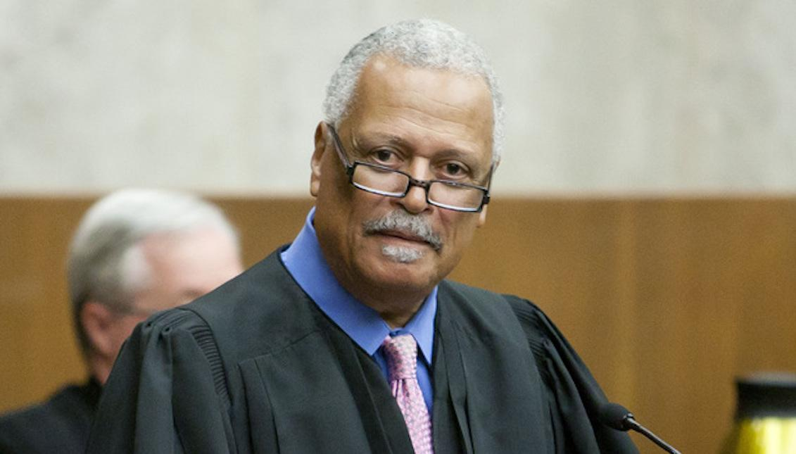 "Judge Sullivan said he's ""disgusted"" with Michael Flynn's crimes"