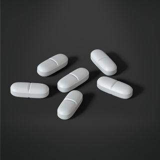 AG Tish James Brings the NY Pain to Big Pharma Sackler Family