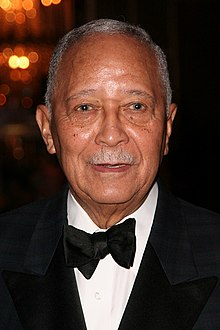 Bed-Stuy Museum Gala to Honor Former Mayor Dinkins