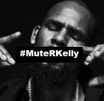 OTP Interview with Oronike Odeleye, Cofounder of the #MuteRKelly Movement Part Two