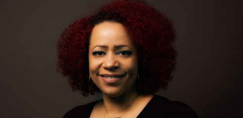 Hannah-Jones Is Keynote Speaker at BAM's   MLK, Jr. Day Celebration, Jan. 20