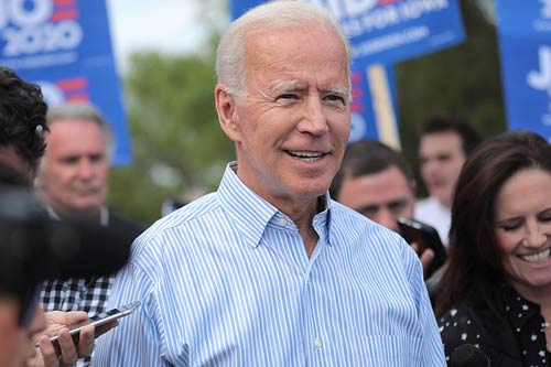 President-Elect Biden's Plan For Black America