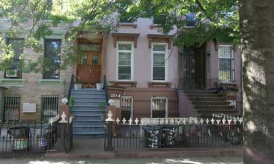 Brooklyn Attorney Indicted for Real Estate Fraud in Connection With Eight Properties Valued at Nearly $8 Million