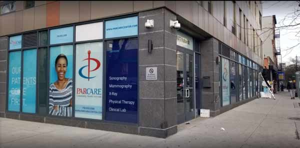 New York Probes Health Care Provider ParCare that Fraudulently Obtained 2,800 doses of Vaccine and Gave Them to the Public