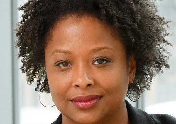 Deborah Archer, First Black Woman to Head ACLU