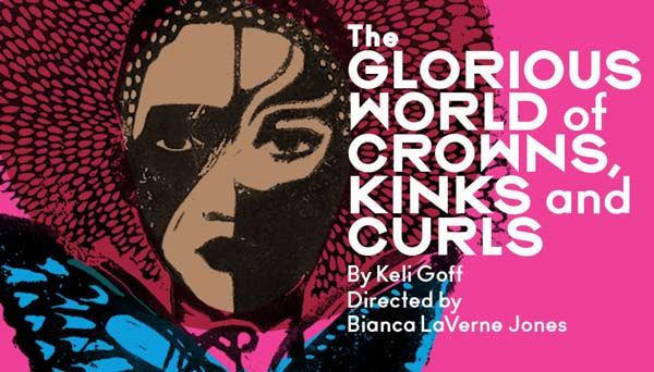 Keli Goff's Crowning Achievements
