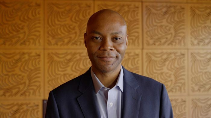 Brooklyn's Weeksville Heritage Center Names Dr. Raymond Codrington as New CEO