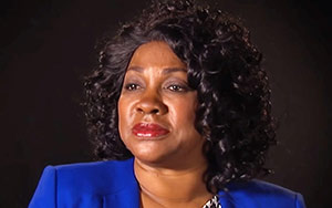 Dr. Beverly Wright, Environmental Justice activist and scholar, appointed as an advisor to The White House