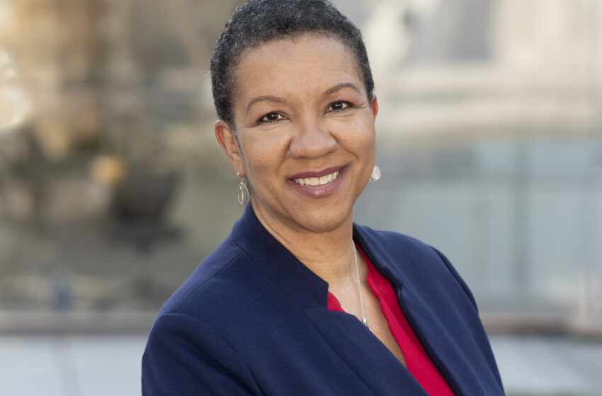 Traci Lester Named Executive Director, Center for Fiction, Currently Celebrating 200th Anniversary