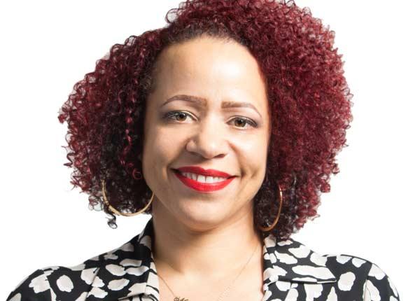 NYT writer Nikole Hannah-Jones Declines UNC Offer After Tenure Fight, Will Create Journalism Center at Howard