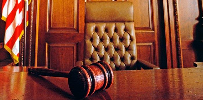 Judicial Redistricting Is Judicial Reform